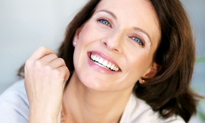 Ann Adams, CPC - Lake Forest: One or Four Life-Coaching Sessions at Ann Adams, CPC (Half Off)
