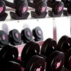 85% Off Fitness Training in West Hollywood