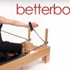 53% Off Classes at BetterBody Pilates in Calabasas