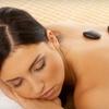 Healing Hands - Greenwood Village: $50 Toward Massage and Detox Treatments