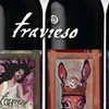 Half Off at Travieso Winery in Campbell