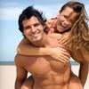 52% Off Tanning at Tan Du Soleil