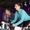 Up to 68% Off of Cycling Classes