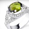 63% Off Fine Jewelry at Huntington Jewelers
