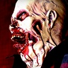 Up to 55% Off Admission to The Haunted Dungeon