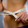 Up to 88% Off at WeightMedica in North Haven