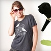 Half Off Eco-Friendly Apparel and More