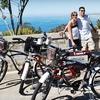 51% Off Electric-Bike Tour of La Jolla