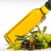 53% Off Gourmet Oil-and-Vinegar Sampler
