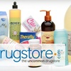60% Off Products on drugstore.com