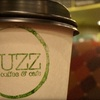 53% Off at The Buzz Coffee and Cafe