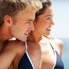 51% Off Tanning Packages in Owasso