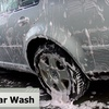 $6 for Premium Touch-Free Car Wash