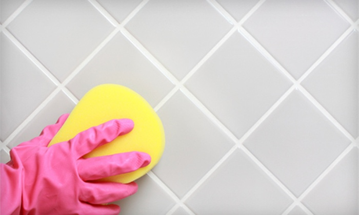 Koalaty Home Cleaning - Prairie Point-wildberry: Home-Cleaning Services for Four Rooms, Six Rooms, or an Entire House from Koalaty Home Cleaning