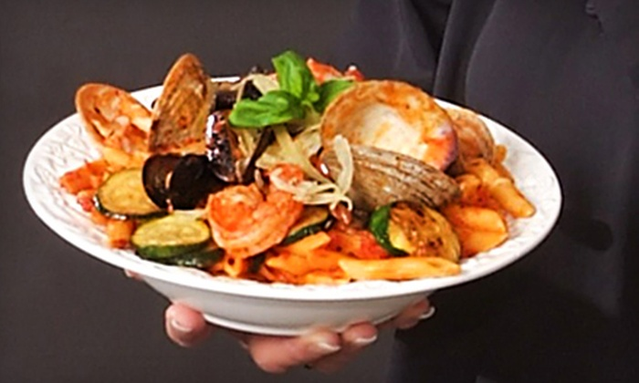 Golden Gourmet at the Grocery Outlet - Elk Grove: $22 for One Cooking Class at Golden Gourmet in Elk Grove