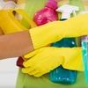 Up to 64% Off Housecleaning from Maid to Please
