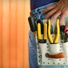 Up to 77% Off Handyman Services and Home Repairs
