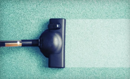 Pretreatment and Steam Cleaning for Up to 3 Rooms  (a $150 value) - Andrew's Carpet, Tile, and Upholstery Care in
