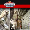 71% Off Rock Climbing at Chelsea Piers