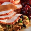 Up to 54% Off Thanksgiving Trimmings from Eat The World Catering in Dallas