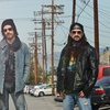 The Winery Dogs – Up to 61% Off Concert