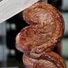 Up to 37% Off Brazilian Dinner at Porcão Churrascaria