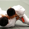 Up to 64% Off Muay Thai or Brazilian Jiu Jitsu