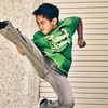 Up to 89% Off Classes at KickForce Martial Arts