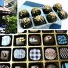 Half Off Chocolates & More