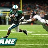 Up to 51% Off Tulane Football Game