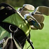 Up to 51% Off at Knob Hill Golf Club in Manalapan