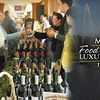$9 for Food and Wine Tastings in Ellicott City