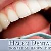 73% Off at Hagen Dental