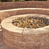 51% Off Fire-Pit Kit in Lee's Summit