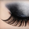 Spa Day: 71% Off Mink Eyelash Extensions