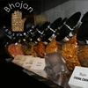$7 for Indian Fare and Drinks at Bhojan