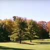 Horseshoe Resort – Up to 56% Off Golf for Two