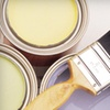 Half Off House Paints and Supplies in Joliet