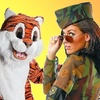 Half Off Halloween Costumes and Decorations