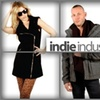 indie industries - Chinatown: $10 for $30 Worth of Clothes, Accessories, and More at Indie Industries