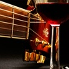 Up to 52% Off Wine and Cheese Tasting in Mt. Airy