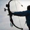 Gander Mountain – Half Off Archery-Range Use