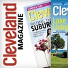 $7 for Cleveland Magazine Subscription