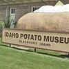 Up to 37% Off at Idaho Potato Museum & Gift Shop