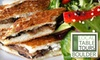 Local Table Tours - Downtown: $39 for a Downtown Dining Tour of Boulder from Local Table Tours