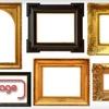 Half Off Framing Services at L'Image