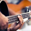 Up to 58% Off Private Music Lessons