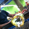 Up to Half Off Glass-Blowing Workshop