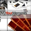 59% Off at DVD Your Memories
