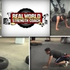 60% Off Personal Training
